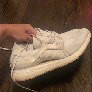Adidas Ultraboosts X